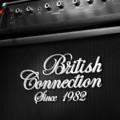 logo_BritishConnection