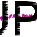 logo_UP_radio