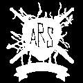logo_allRockStation