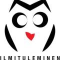 logo_ilmituleminen