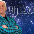 logo_jjda
