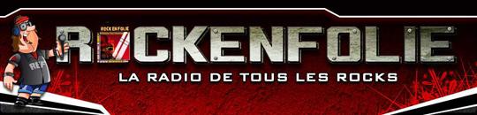 logo_rockenfolie