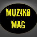 logomusikomag