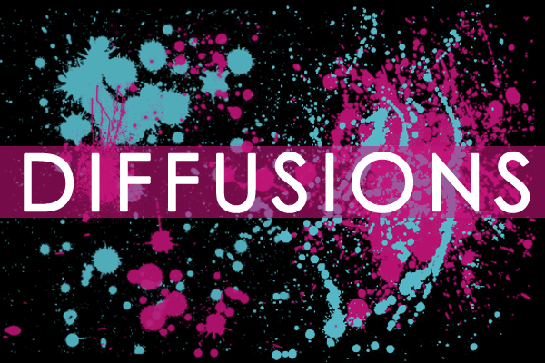 page_media_diffusions