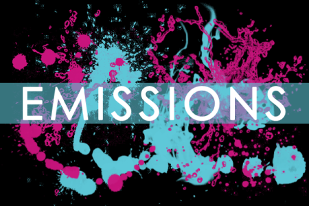 page_media_emissions